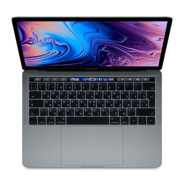 Лучшие ноутбуки для программирования - ТОП обзор