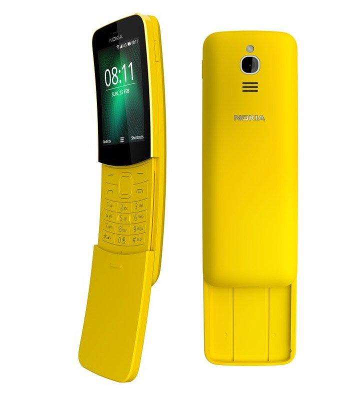 Самый лучший кнопочный мобильный телефон на сегодняшний день - лучшие модели, которые никогда не выйдут из ТОПа