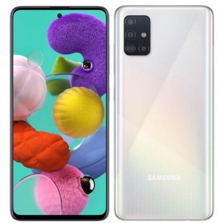 Самый лучший SAMSUNG Galaxy на сегодняшний день - какой стоит выбрать и купить?