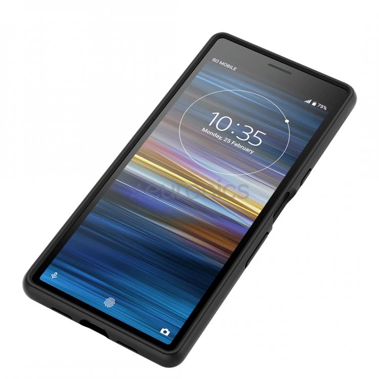 Смартфоны небольших размеров - какой стоит рассмотреть в качестве покупки?