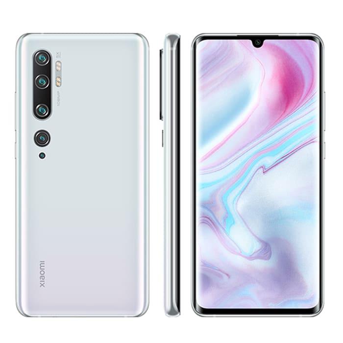 Рейтинг лучших новых смартфонов 2020 года