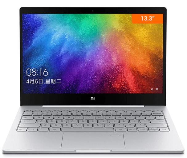 ТОП ноутбуков до 70000 рублей - какие лучше?