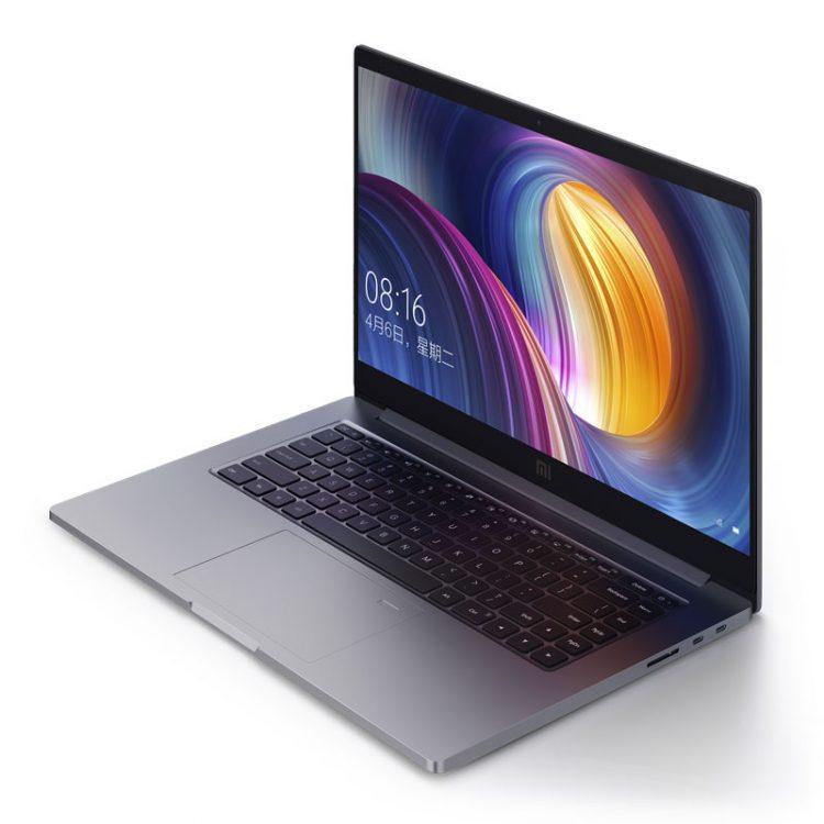 TOP ноутбуков с Aliexpress, которые стоит оценить, а может и купить