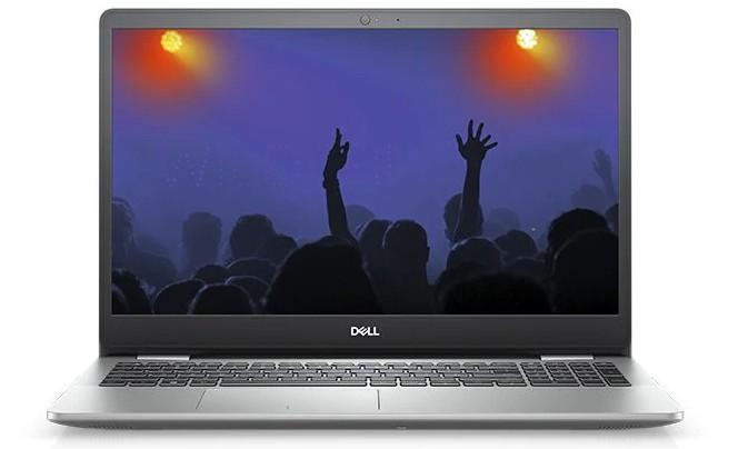 Лучшие ноутбуки Dell: ТОП-7 популярных моделей в 2020 году