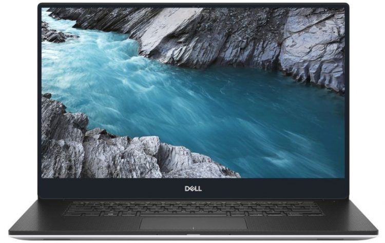 Какой ноутбук лучше купить в 2020 году? Лучшие нотубуки для домашнего использования и для работы в офисе