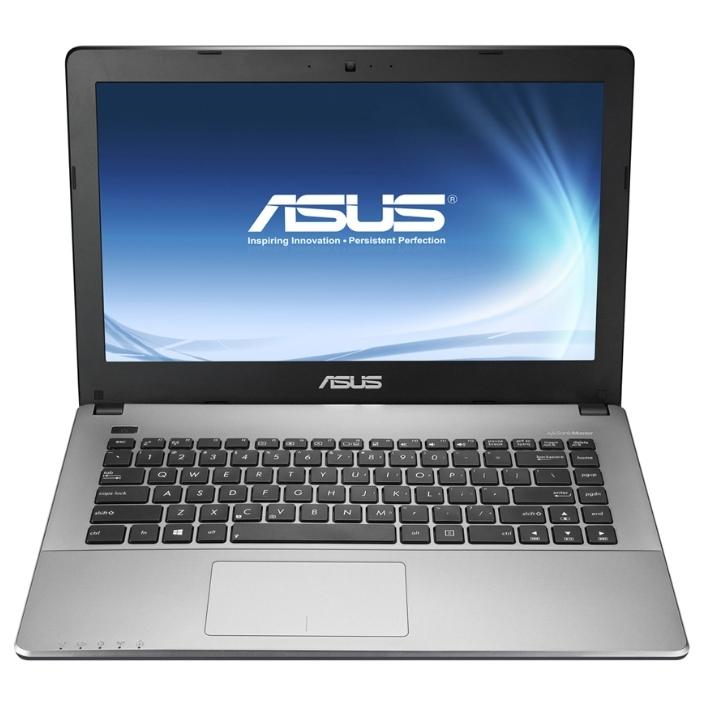 Что лучше ASUS или Acer - сравнение популярных ноутбуков