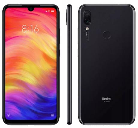 Какой смартфон Xiaomi выбрать?