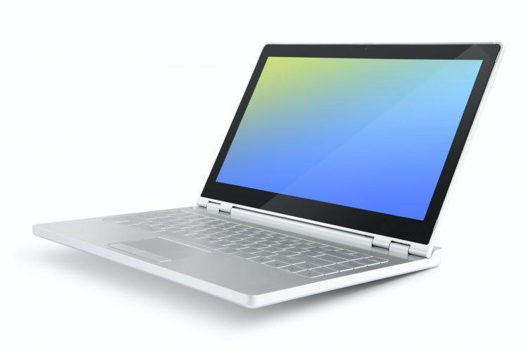 Ультрабук - что это и какое отличие от ноутбука?