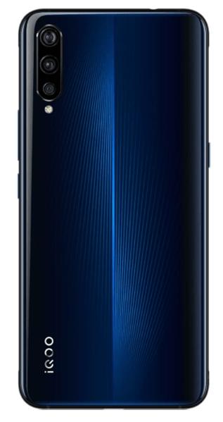 Самые лучшие смартфоны Vivo